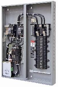 Transfer Switches  Asco  185 Series  Astr