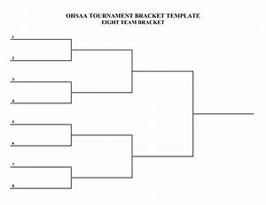 generous 32 team bracket template pictures inspiration With game brackets templates