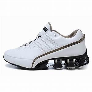 Adidas Porsche Design Schuhe : sportanzug adidas herren adidas porsche design sport ~ Kayakingforconservation.com Haus und Dekorationen