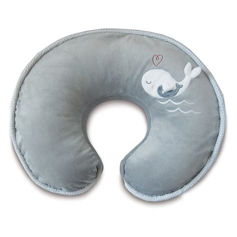 Top 10 Best Nursing Pillows For New Moms Heavycom