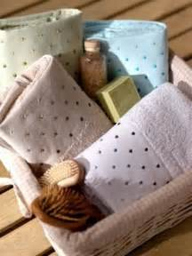 bathroom gift basket ideas pictures of unique towel gift baskets beautiful