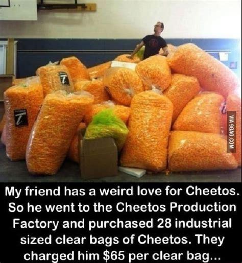 Cheetos Meme - the 20 funniest moments in cheetos history gallery worldwideinterweb