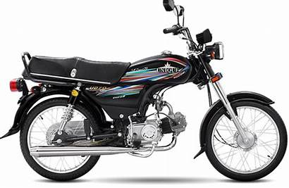 Unique Ud70 Motorcycle Pakistani Bikes Pakistan Ce