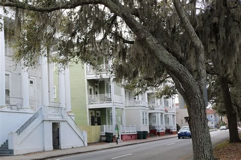 Airbnb Boats Savannah by Downtown Savannah Guide Airbnb Coupon Code Get 40 Off