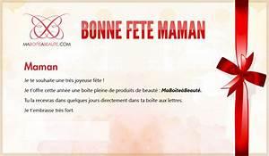Fete Des Mere Cadeau : butin du lundi 41 ~ Melissatoandfro.com Idées de Décoration