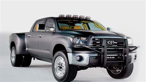 Toyota Tundra News by 2017 Toyota Tundra Redesign News Cars Update