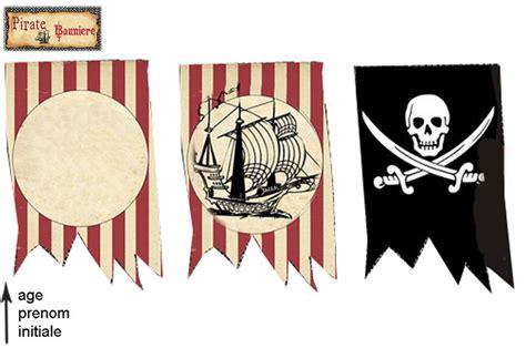 theme les pirates      doudous patrons