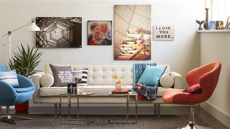 loft living room decor home decor shutterfly