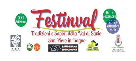 Eventi Bagno Di Romagna Festinval A Bagno Di Romagna Fc 2017 Emilia Romagna