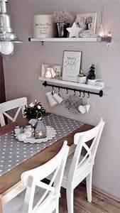 Küche Deko Ikea : die besten 17 ideen zu shabby chic deko auf pinterest ~ Michelbontemps.com Haus und Dekorationen