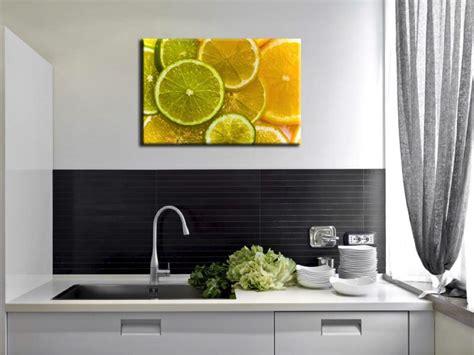 tableau decoration cuisine decorer une cuisine quelques astuces pour bien dcorer sa cuisine decoration cuisine en