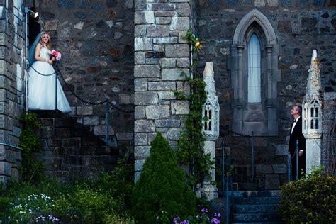 Hammond Castle Halloween by Wedding At Hammond Castle Gloucester Ma