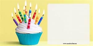Geschenkkarten Zum Ausdrucken Kostenlos : geburtstagskarte ausdrucken vorlage kostenlos einladung geburtstag ~ Buech-reservation.com Haus und Dekorationen