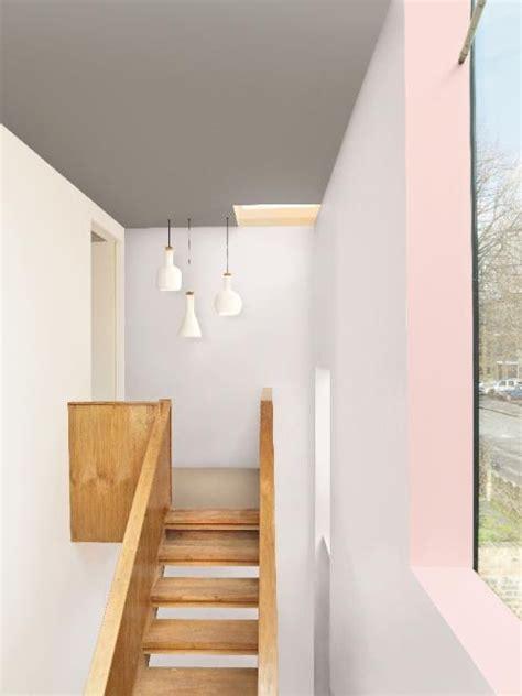 best 25 peinture rose poudr 233 ideas on pinterest chambre
