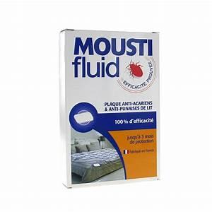 Insecticide Punaise De Lit Pharmacie : moustiluid plaque ani acariens punaises de lit moustifluid ~ Dailycaller-alerts.com Idées de Décoration