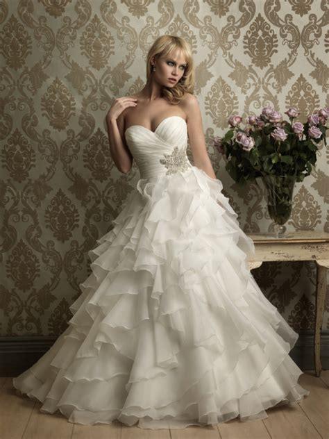 wedding dress dressedupgirl com