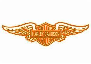 33 best biker stencils images on pinterest stencil With best brand of paint for kitchen cabinets with harley davidson stickers and decals