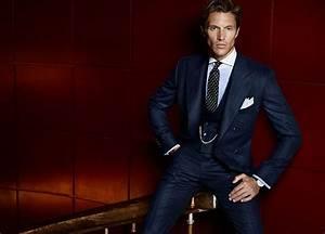 Wedding Suits u0026 Attire For Men - What To Wear u0026 Buy