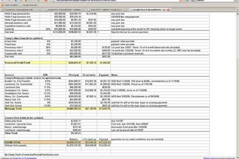 three bureau credit report equifax 3 in 1 credit report with fico 3 bureau