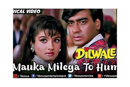 hindi film video download picture