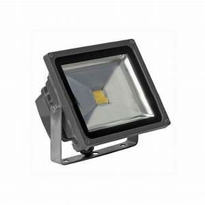 Buy led reflector w at high quality price size weight
