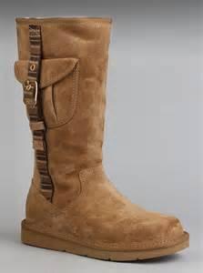 womens ugg boots side zipper ugg boots zipper side
