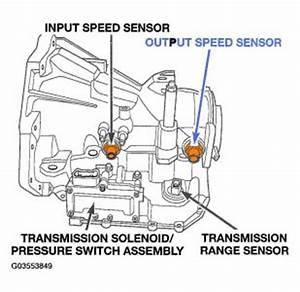 1995 Dodge Neon Speedometer My Speedometer and Odometer