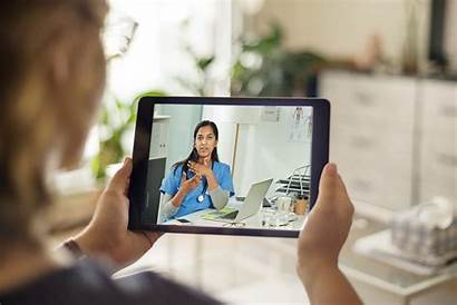 Virtual Visits Doctor Visit Successful Tips Meredith