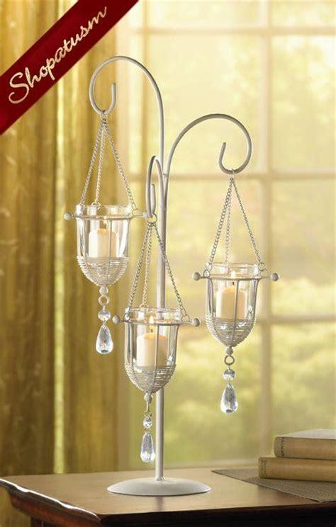 table lanterns in bulk 1675 best wholesale wedding centerpieces bulk