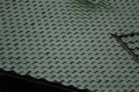 suche gebrauchte küche dachziegel dachpfannen gruen bauunternehmen