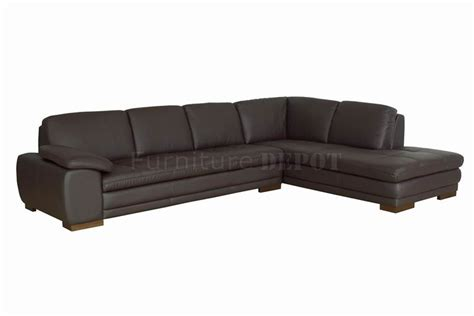 what is a chaise sofa modern sectional s with chaise and brown tufted leather