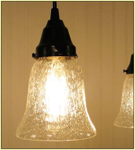 childrens light shades australia lighting  home