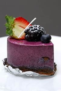 pretty desserts - a gallery on Flickr
