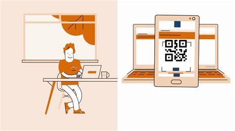 inloggen met digid app nu bij alle aangesloten organisaties icreate