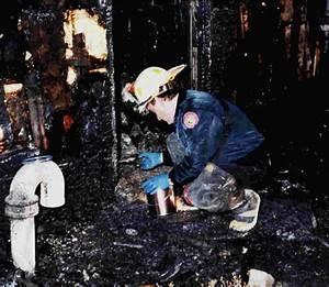 Wantagh Fire Department