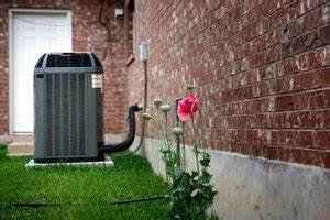 Klimaanlage Für Wohnung : klimaanlage kaufen f r eine wohnung ~ Michelbontemps.com Haus und Dekorationen