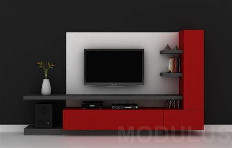 tv rack design modulares para living tv lcd led wall unit muebles para tv racks rack modulares muebles