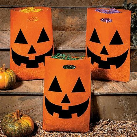 halloween decorations festival collections