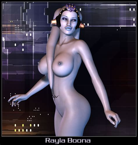 twi lek hentai droid xxx movie