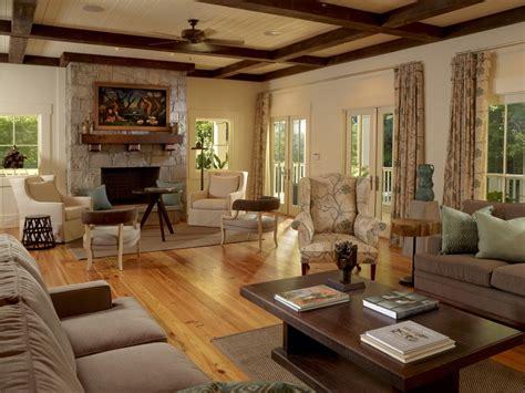 farmhouse style interiors virtual tour of new mti baths guest house part 1 atlanta home improvement