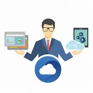 Cloud consulting services| Cloud Data Migration | Skyera ...