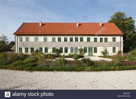 Handel Haus Museum Stockfotos & Handel Haus Museum Bilder