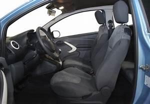 Ford Ka Interieur : propositon de rachat ford ka 1 2 69 trend 2010 31000 km reprise de votre voiture ~ Maxctalentgroup.com Avis de Voitures