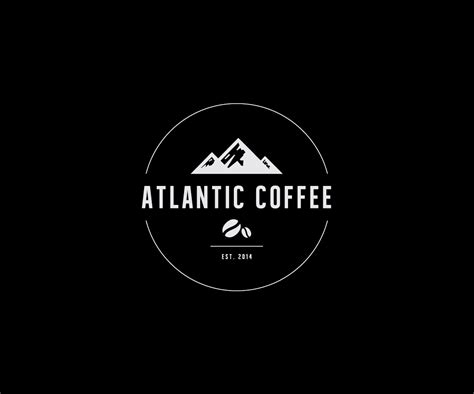 Simply choose a template you like, type in your cafe's name, choose your color palette, select a coffee icon, and hit download. Logo Design by designedbykyle for Hipster Coffee Shop Logo ...