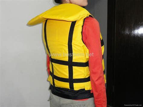 life jackets  vests  adults  kids bestoem