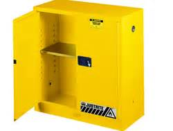 flammable safety cabinets products suppliers manufacturers hellotrade