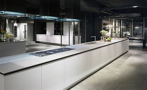 DesignApplause   Zone kitchen. Piero lissoni.