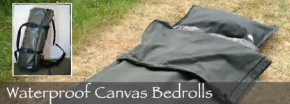 Roll Away Beds Big Lots by Place Your Mattress Sheets And Blankets Or Sleeping Bag
