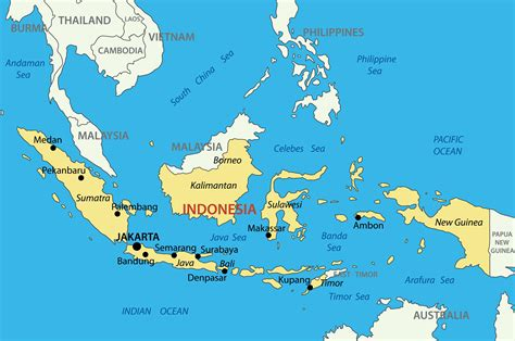 indonesia luxury yacht charters