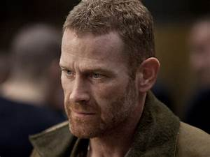 Max Martini Biography, Celebrity Facts and Awards ...